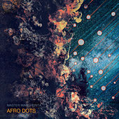 Afro Dots by Various Artists
