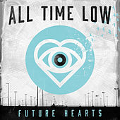 Kids In the Dark von All Time Low