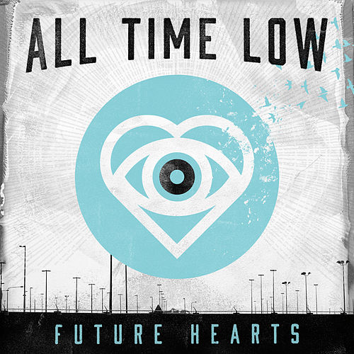 Kids In the Dark by All Time Low