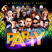 Lo Mejor del Party by Various Artists