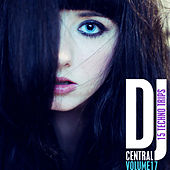 DJ Central, Vol. 17 by Various Artists