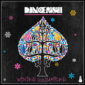 Dancepush Winter 2013 Sampler by Various Artists