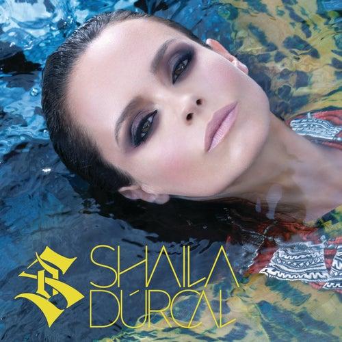 Shaila Dúrcal by Shaila Durcal