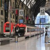 Tabia (Station) by Elias Negash