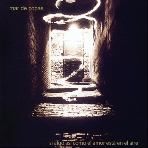 Mar de copas seis mp3 downloads