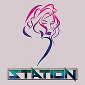 Station by Station