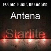 Starlite by Antena