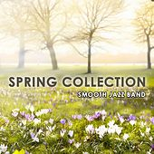 Spring Collection by Various Artists
