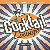 Cocktail Lounge by Various Artists