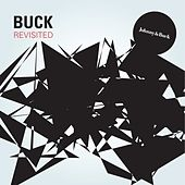 Buck Revisited by Johnny
