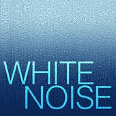 White Noise by White Noise Relaxation