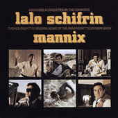Mannix (Themes From The Original Score Of The Paramount Television Show) von Lalo Schifrin