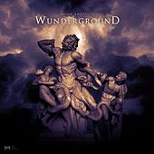 Wunderground by Various Artists