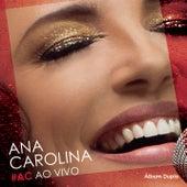 #AC Ao Vivo by Ana Carolina