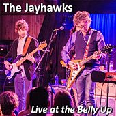 Live at the Belly Up by The Jayhawks