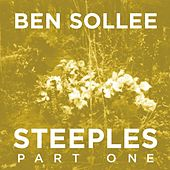 Steeples, Pt.1 by Ben Sollee