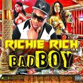 Bad Boy by Richie Rich
