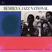 Volume 1: Regards sur le passé - Authenticité 73 - Super Tentemba by Bembeya Jazz National