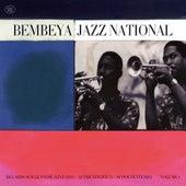 Volume 1: Regards sur le passé - Authenticité 73 - Super Tentemba by Bembeya Jazz National