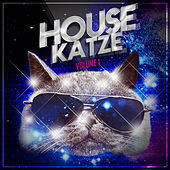 HouseKatze by Various Artists