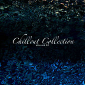 Chillout Collection - Volume 01 by Various Artists