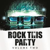 Rock This Party, Vol. 2 by Various Artists