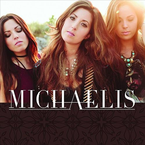 Michaelis by Michaelis