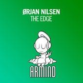 The Edge by Orjan Nilsen