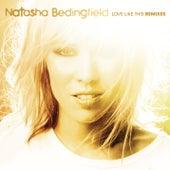 Love Like This by Natasha Bedingfield