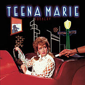 Robbery by Teena Marie