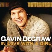 In Love With A Girl von Gavin DeGraw