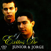 Exitos De Junior & Jorge by Junior & Jorge