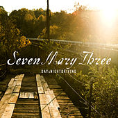 Day&Nightdriving by Seven Mary Three