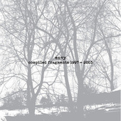 Compiled Fragments 1997-2003 by Envy