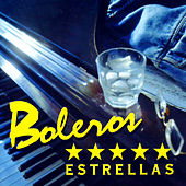 Five Star Boleros by Various Artists