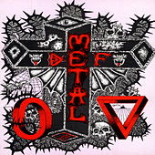 Australian Def Metal Compilation 2 by Various Artists
