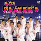 Mi Mas Grande Tesoro by Los Players