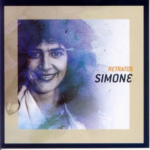 Retratos by Simone
