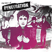 The Best Of Penetration by Penetration