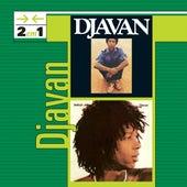 2 Em 1 by Djavan