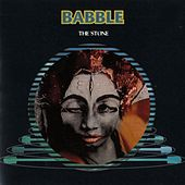 The Stone by Babble