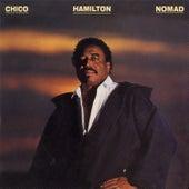 Nomad by Chico Hamilton