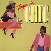 Tongue In Chic by Chic