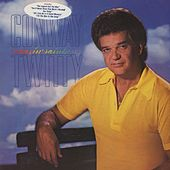 Chasin' Rainbows by Conway Twitty