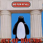 Out Of Bounds by No Fun At All