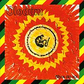 Filhos Do Sol by Olodum