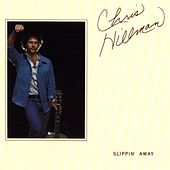 Slippin Away by Chris Hillman