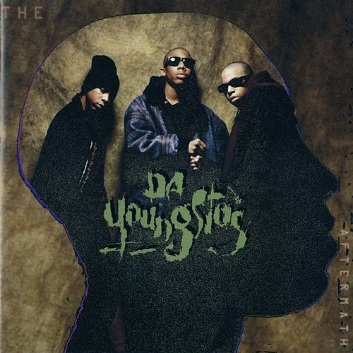 The Aftermath by Da Youngsta's