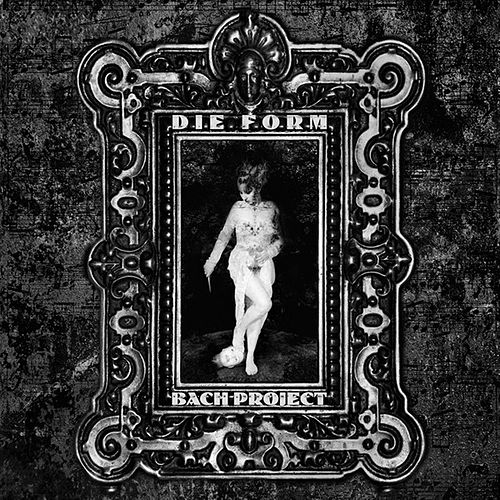 Bach Project by Die Form