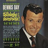 Shillelaghs & Shamrocks by Dennis Day